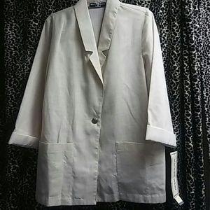 Sale!!!🎈Sag Harbor blazer